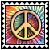 sticker_21920493_47510513