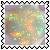 sticker_13786447_23580125