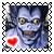 sticker_13084291_47011123