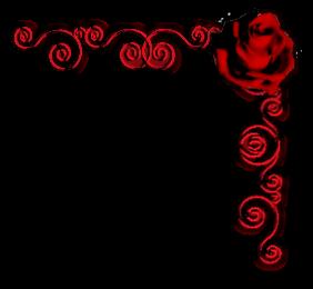 sticker_16060404_44964058