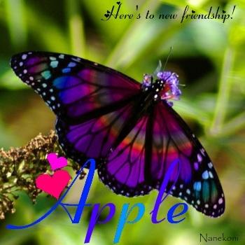 sticker_23992626_46164763