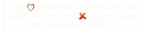 sticker_126308931_191