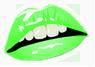 sticker_22587645_47581255