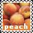 sticker_147197_25115191