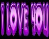 sticker_100301521_18