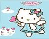 sticker_27981209_45863018