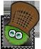 sticker_21920493_47510312