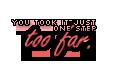 sticker_48937932_112