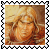 sticker_2500308_31756858