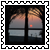 sticker_2500308_39641476