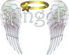 sticker_136834040_24