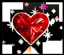sticker_36518938_101
