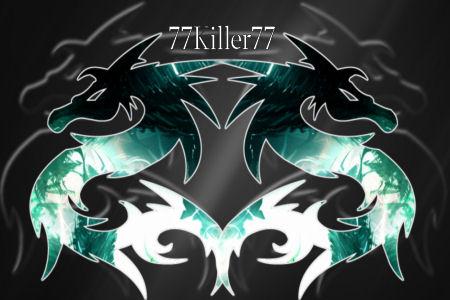 sticker_5383699_6894018