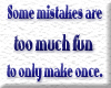 sticker_11551341_31495253