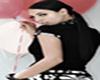 sticker_60574133_4