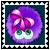 sticker_2500308_31207147