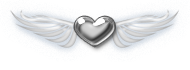 sticker_18778089_47605018