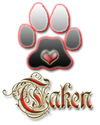 sticker_7832874_16619837
