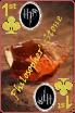 sticker_21920493_47510270