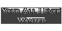 sticker_99602563_64