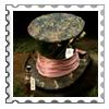 sticker_19469125_47481226