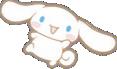 sticker_2319771_4779522