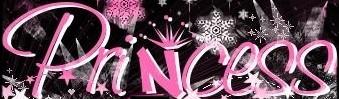 sticker_126062302_1268