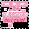 sticker_18386801_31938821