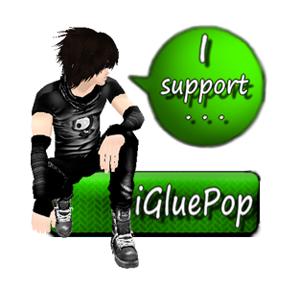 sticker_22949962_46923069