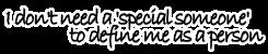 sticker_10444673_34727314