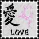 sticker_29059225_47596323