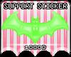 sticker_50200050_97
