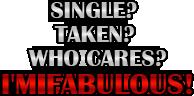 sticker_131908007_7