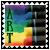sticker_5543593_38052879