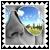 sticker_11109338_29070036