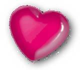 sticker_20890191_30028430
