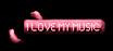 sticker_74536140_42