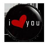 sticker_20767995_47547663