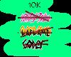sticker_118939401_14