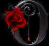 sticker_59483320_126