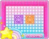 sticker_154599489_105