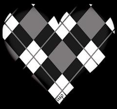 sticker_42706092_45