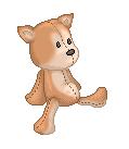 sticker_122526463_205