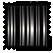 sticker_15899714_47557465