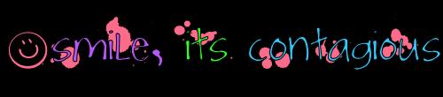 sticker_2096854_35938259