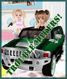 sticker_147459387_11