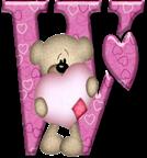 sticker_71036258_83