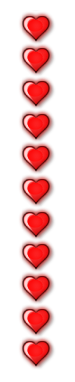 sticker_12214083_47610671