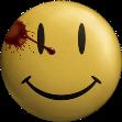 sticker_28975444_42530156