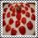 sticker_21920493_37724501